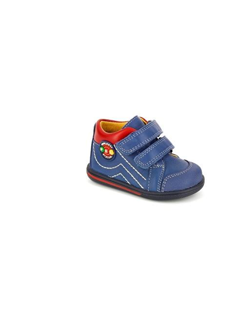 Pablosky Ayakkabı Mavi